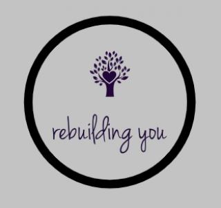 Rebuilding You